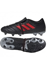 Pantofi sport pentru barbati Adidas  Copa Gloro 19.2 FG M F35490