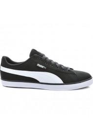 Pantofi sport pentru barbati Puma  Urban Plus CV M 366414 02