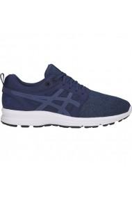 Pantofi sport pentru barbati Asics  Gel Torrance M 1021A047 400