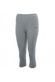 Спортен панталон Joma 7376-0
