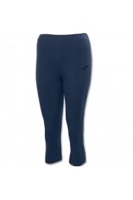 Pantaloni sport pentru femei Joma  Pirate Latino Combi W 900034.300