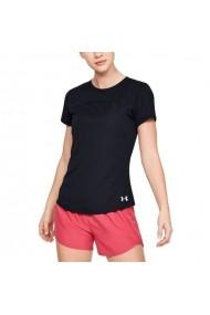 Tricou pentru femei Under armour  gowa UA Speed Stride Sport Mesh W 1326464-001