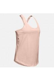Tricou pentru femei Under armour  ningowa UA X Back Tank W 1342687-805