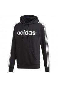 Hanorac pentru barbati Adidas  Essentials 3S PO FL M DQ3096