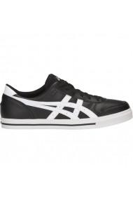 Pantofi sport pentru barbati Asics  Aaron M 1201A007 002