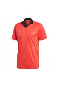 Tricou pentru barbati Adidas  Referee 18 Jersey T-shirt M CF6310