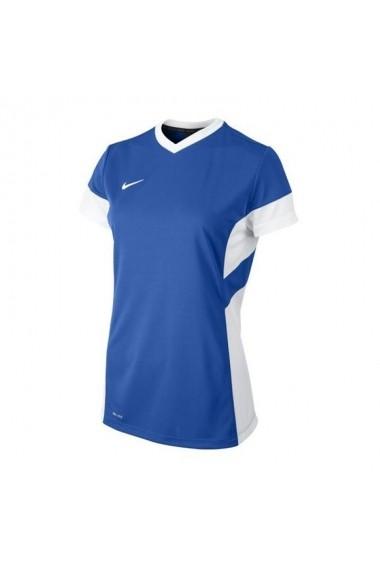Tricou pentru femei Nike  Women s Academy 14 SS W 616604-463