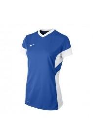 Тениска NIKE 7445-0