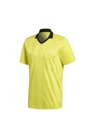 Tricou pentru barbati Adidas  Referee 18 Jersey T-shirt M CF6309