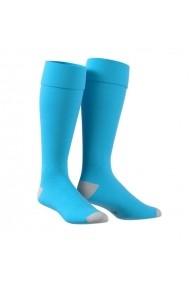 Sosete pentru barbati Adidas  Referee 16 Sock M BK7204