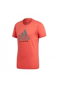 Tricou pentru barbati Adidas  Adi Training T T-shirt M CV5100