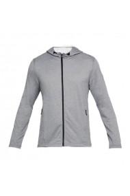 Hanorac pentru barbati Under armour  MK-1 Terry Full Zip Hoodie M 1320193-035