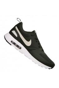 Pantofi sport pentru barbati Nike  Air Max Vision SE M 918231-300