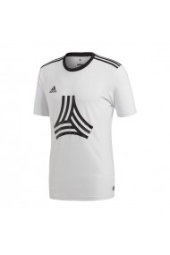 Tricou pentru barbati Adidas  Tango Logo Tee T-shirt M CW7400
