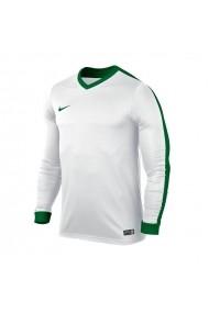 Tricou pentru barbati Nike  Striker IV Dri Fit  M 725885-102