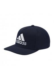 Sapca pentru barbati Adidas  H90 Logo Cap M DT8577