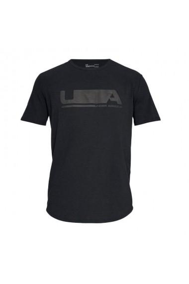 Tricou pentru barbati Under armour  Versa Tee M 1322952-001