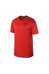 Tricou pentru barbati Nike  Breathe Training Top M 832835-634
