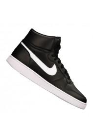 Pantofi sport pentru barbati Nike sportswear  on MID M AQ1773-002