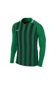 Tricou pentru barbati Nike  Striped Division III LS Jersey M 894087-302