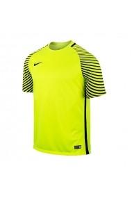 Tricou pentru barbati Nike  Gardien M 725889-702