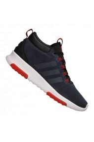 Pantofi sport pentru barbati Adidas  Cloudfoam Racer MID Winter M BC0128