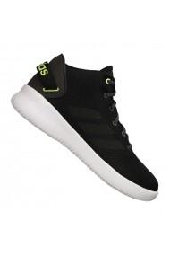 Pantofi sport pentru barbati Adidas  Element Refresh Mid M BB9907