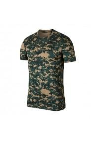 Tricou pentru barbati Nike  Bslyr Top SS M 924853-332