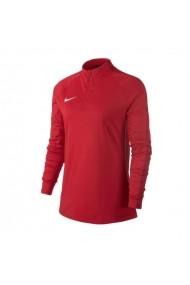 Bluza pentru femei Nike  Womens Dry Academy 18 Dril Top W 893710-657