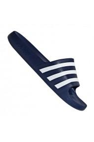 Papuci pentru barbati Adidas  Adilette Aqua M F35542
