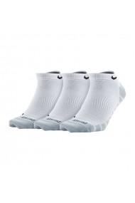 Sosete pentru barbati Nike  Everyday Max Lightweight 3Pak M SX6940-100