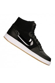 Pantofi sport pentru barbati Nike sportswear  on MID Prem M AQ1771-002