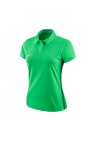 Tricou pentru femei Nike  Womens Dry Academy 18 Polo W 899986-361