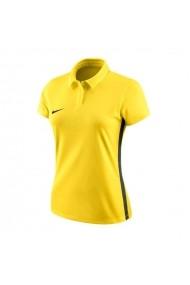 Тениска NIKE 7649-0