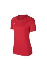 Tricou pentru femei Nike  Women's Dry Academy 18 Top W 893741-657