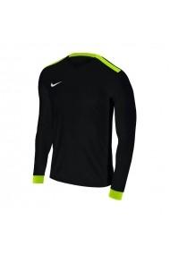 Tricou pentru barbati Nike  Dry Park Derby II Jersey LS M 894322-010