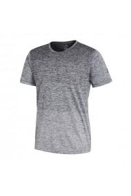 Tricou pentru barbati Adidas  Freelift Gradient Tee T-shirt M CW3435
