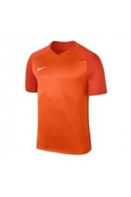 Tricou pentru barbati Nike  Dry Trophy III Jersey M 881483-815