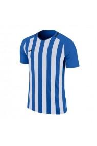 Tricou pentru barbati Nike  Striped Division III Jersey M 894081-464