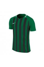 Tricou pentru barbati Nike  Striped Division III Jersey M 894081-302