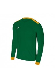 Tricou pentru barbati Nike  Dry Park Derby II Jersey LS M 894322-302