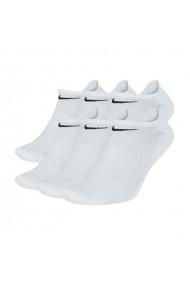 Sosete pentru barbati Nike  Everyday Lightweight NS 6Pak M SX7679-100