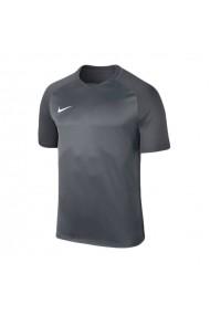 Tricou pentru barbati Nike  Dry Trophy III Jersey M 881483-065