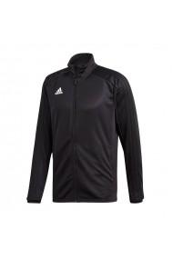 Hanorac pentru barbati Adidas  Condivo 18 Training Jacket M ED5918