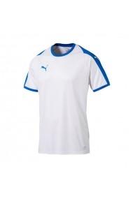 Tricou pentru barbati Puma  LIGA Jersey M 703417-12
