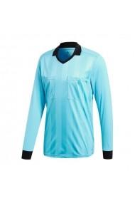 Tricou pentru barbati Adidas  Referee 18 Jersey LS dł. rękaw M CV6323