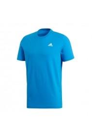 Tricou pentru barbati Adidas  Essentials Base Tee T-shirt M CZ5971