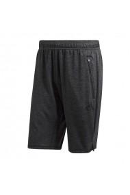 Bermude pentru barbati Adidas  Tango Long Short M CW7412