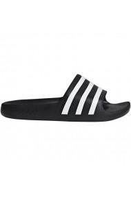 Sandale pentru copii Adidas  Adilette Aqua K Jr F35556