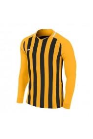Tricou pentru barbati Nike  Striped Division III LS Jersey M 894087-739